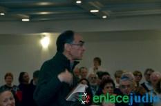 14-MARZO-2017-CONFERENCIA DE EZRA SHABOT-56