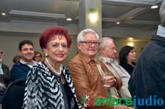 14-MARZO-2017-CONFERENCIA DE EZRA SHABOT-77