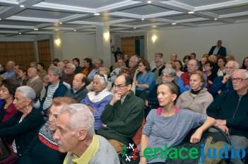 14-MARZO-2017-CONFERENCIA DE EZRA SHABOT-84
