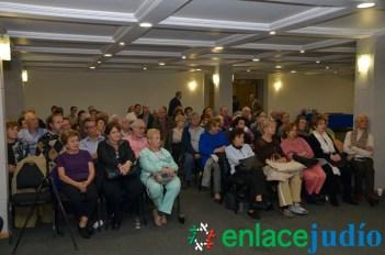 14-MARZO-2017-CONFERENCIA DE EZRA SHABOT-88