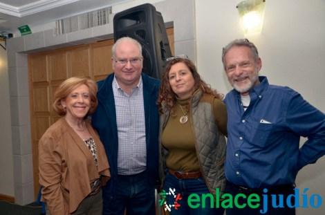 14-MARZO-2017-CONFERENCIA DE EZRA SHABOT-9