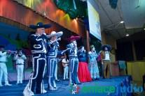14-MARZO-2017-NOCHE MEXICANA POR PURIM CIM ORT-103