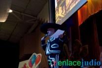 14-MARZO-2017-NOCHE MEXICANA POR PURIM CIM ORT-139