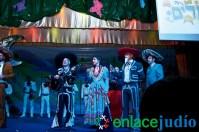 14-MARZO-2017-NOCHE MEXICANA POR PURIM CIM ORT-38