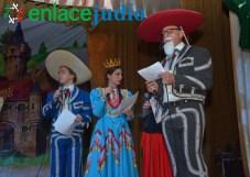 14-MARZO-2017-NOCHE MEXICANA POR PURIM CIM ORT-6