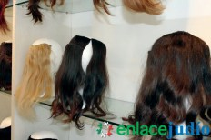 15-MARZO-2017-GRACE BERKO INAUGURA X TYLER HAIR BOUTIQUE-36