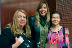 30-MARZO-2017-RECONOCIMIENTO A NA AMAT AC EN EL SENADO DE LA REPUBLICA-151