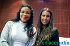 30-MARZO-2017-RECONOCIMIENTO A NA AMAT AC EN EL SENADO DE LA REPUBLICA-163