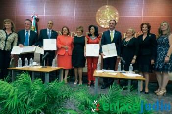 30-MARZO-2017-RECONOCIMIENTO A NA AMAT AC EN EL SENADO DE LA REPUBLICA-20