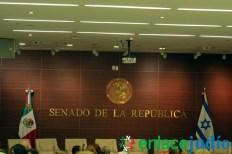30-MARZO-2017-RECONOCIMIENTO A NA AMAT AC EN EL SENADO DE LA REPUBLICA-218