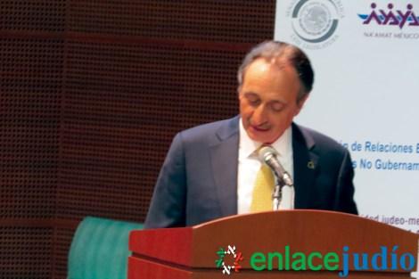 30-MARZO-2017-RECONOCIMIENTO A NA AMAT AC EN EL SENADO DE LA REPUBLICA-66