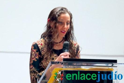 31-MARZO-2017-INAUGURACION DE LAS NUEVAS INSTALACIONES DE KADURIM-48