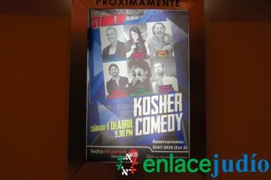 03-ABRIL-2017-KOSHER COMEDI-42