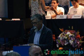 01-JUNIO-2017-GRAN PREMIACION DEL CONCURSO DE CONOCIMIENTOS JIDON HATZIONUT 2017-179