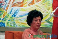 02-MAYO-2017-TEJIDOS CULTURALES LAS MUJERES JUDIAS EN MEXICO-61