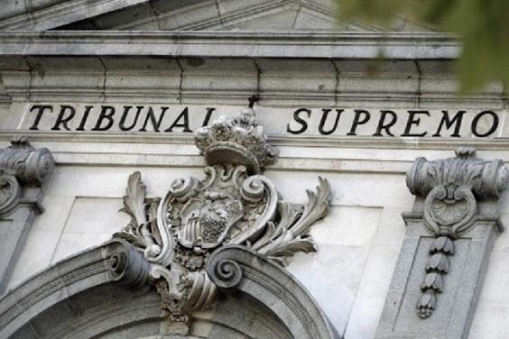 El Tribunal Superior de Justicia de Madrid condena el boicot a Israel