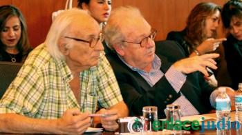 20-JULIO-2017-ACAPULCO RATIFICA CONVENIO DE HERMANAMIENTO CON EILAT EN SRE-51