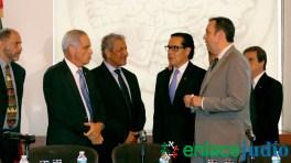 20-JULIO-2017-ACAPULCO RATIFICA CONVENIO DE HERMANAMIENTO CON EILAT EN SRE-78