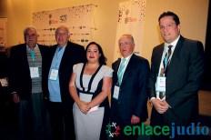 11-AGOSTO-2017-INAUGURACION DE LA PRIMERA FERIA INTERNACIONAL DEL LIBRO JUDIO-35