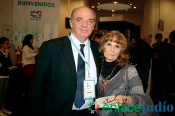 11-AGOSTO-2017-INAUGURACION DE LA PRIMERA FERIA INTERNACIONAL DEL LIBRO JUDIO-64