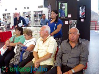 22-AGOSTO-2017-FILJU MIS AMORES EN LA SALA OSCURA DE NEDDA G DE ANHALT-26