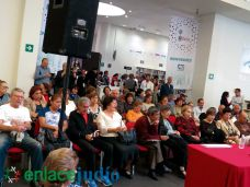 22-AGOSTO-2017-FILJU MIS AMORES EN LA SALA OSCURA DE NEDDA G DE ANHALT-37