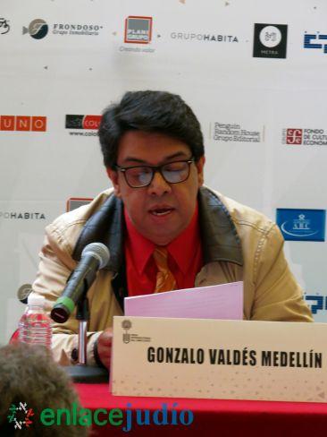 22-AGOSTO-2017-FILJU MIS AMORES EN LA SALA OSCURA DE NEDDA G DE ANHALT-4