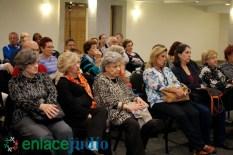 30-AGOSTO-2017-CONFERENCIA DE ADOLFO ROITMAN-16