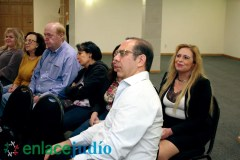30-AGOSTO-2017-CONFERENCIA DE ADOLFO ROITMAN-2