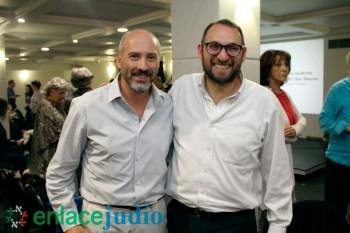 30-AGOSTO-2017-CONFERENCIA DE ADOLFO ROITMAN-22