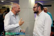 30-AGOSTO-2017-CONFERENCIA DE ADOLFO ROITMAN-24
