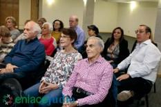 30-AGOSTO-2017-CONFERENCIA DE ADOLFO ROITMAN-6