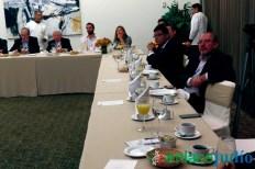 18-AGOSTO-2017-CONFERENCIA DE MENNY BARZILAY-17