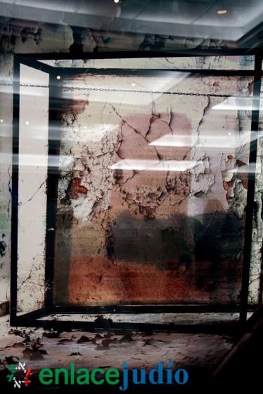 04-OCTUBRE-2017-AYUDARTE CADENA-1