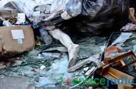 04-OCTUBRE-2017-UN DIA CON LOS RESCATISTAS DE ISRAID EN JOLUTLA-27