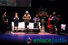 10-OCTUBRE-2017-ESPERANZA IRIS LA ULTIMA REINA DE LA OPERATA EN MEXICO-105
