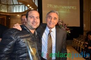 16-NOVIEMBRE-2017-PREMIO MAIMONIDES EN LA COMUNIDAD SEFARADI-129
