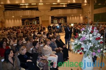 16-NOVIEMBRE-2017-PREMIO MAIMONIDES EN LA COMUNIDAD SEFARADI-166
