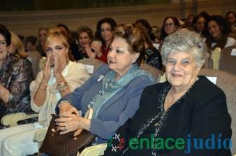 16-NOVIEMBRE-2017-PREMIO MAIMONIDES EN LA COMUNIDAD SEFARADI-170