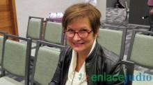 11-DICIEMBRE-2017-STELLA KHABIE RAYEK PRESENTO SU BIOGRAFIA NACI EN EL MEDITERRANEO-104