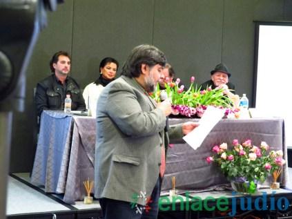 11-DICIEMBRE-2017-STELLA KHABIE RAYEK PRESENTO SU BIOGRAFIA NACI EN EL MEDITERRANEO-26