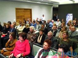 11-DICIEMBRE-2017-STELLA KHABIE RAYEK PRESENTO SU BIOGRAFIA NACI EN EL MEDITERRANEO-42