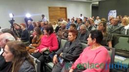 11-DICIEMBRE-2017-STELLA KHABIE RAYEK PRESENTO SU BIOGRAFIA NACI EN EL MEDITERRANEO-58