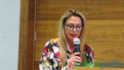 11-DICIEMBRE-2017-STELLA KHABIE RAYEK PRESENTO SU BIOGRAFIA NACI EN EL MEDITERRANEO-66