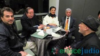 11-DICIEMBRE-2017-STELLA KHABIE RAYEK PRESENTO SU BIOGRAFIA NACI EN EL MEDITERRANEO-76