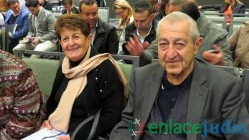 11-DICIEMBRE-2017-STELLA KHABIE RAYEK PRESENTO SU BIOGRAFIA NACI EN EL MEDITERRANEO-95