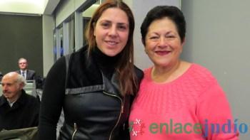 11-DICIEMBRE-2017-STELLA KHABIE RAYEK PRESENTO SU BIOGRAFIA NACI EN EL MEDITERRANEO-98