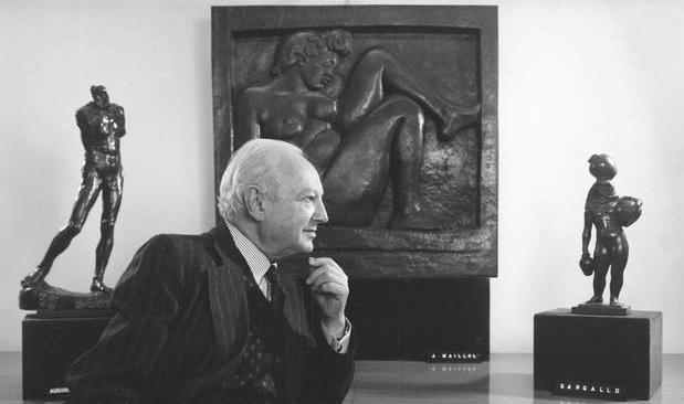 ¿Por qué una ciudad de Alemania canceló exposición sobre un comerciante judío de arte?