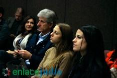 01-ENERO-2018-CONFERENCIA DE LA FUERZA AEREA ISRAELI HASTA EL MUNDO DE LOS NEGOCIOS-42