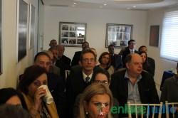 12-ENERO-2018-PRESENTACION DEL LIBRO LOS REFUGIADOS OLVIDADOS-52